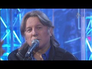 Юрий Лоза о Led Zeppelin, Rolling Stones и Deep Purple