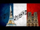 French Folk Music Musette Can Can Bransle and more