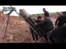 Шайтан труба ! IRAM Elephant Rocket April 2015