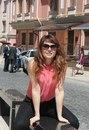 Личный фотоальбом Марины Борейко