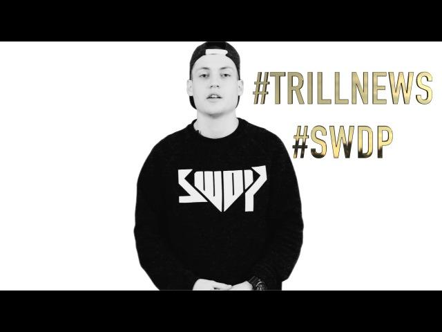TRILLNEWS PROMO SWDP