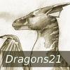 «Драконы XXI века»