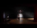 Giovanna Mineo - Najat Contest 2013