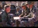 Военное дело Великие военные ошибки Неспособный вести Документальный фильм