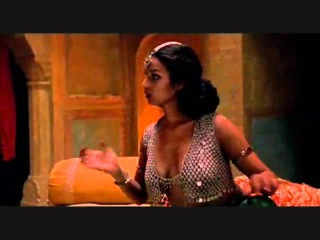 01http MILLENNIUMGALLARY COM BD    Style Unlimited   Man Kyon Behaka              indian actress indira varma UNCENSORED sexy dance HD