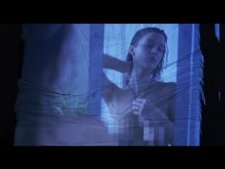 Джессика Паре - Звездный статус / Jessica Par - Stardom ( 2000 )