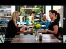 Промо Анатомия страсти Greys Anatomy 12 сезон 20 серия