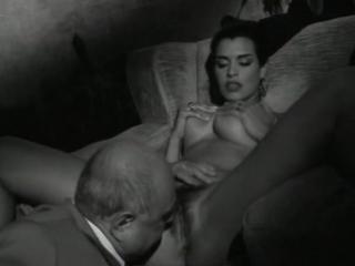 Affari privati | voyeur gallery | voyeurs | guardoni | частные дела (mario salieri)[1993г.,feature,dvdrip]( anita blond, dalila