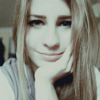 ЕлизаветаВитальевна