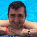 Фотоальбом человека Геннадия Караченцева