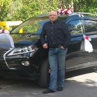 Вадим Шарыпов, 0 подписчиков