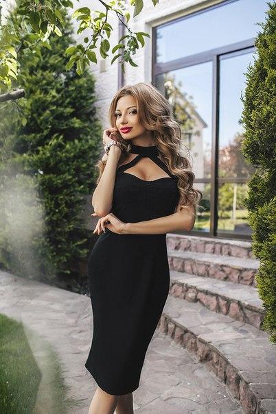 Ирина михайленко египет фото него