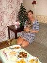 Личный фотоальбом Надежды Смирновой