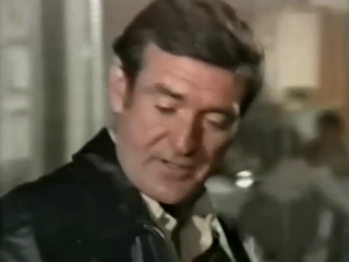 A Matter of Wife... and Death (1975) - Rod Taylor Anne Archer Marvin J. Chomsky