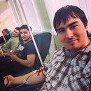 Дмитрий Чумаков фотография #13