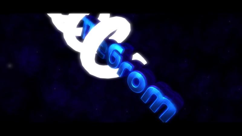 TheGrom