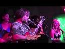 Legend Of The Rent - School of Rock Reunion Concert (FULL SONG)