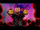 Suicide Squad - Deadshot HD Отряд самоубийц - Дедшот