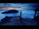 Armin Van Buuren Andrew Rayel Vs. Kelly Clarkson - Intense Of You (Sandro Vanniel Mashup)
