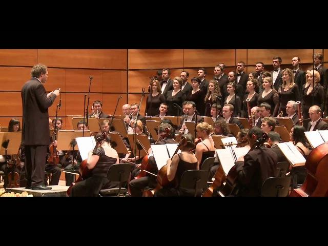 Vorspiel Brautchor · Richard Wagner: Lohengrin · Kendlinger