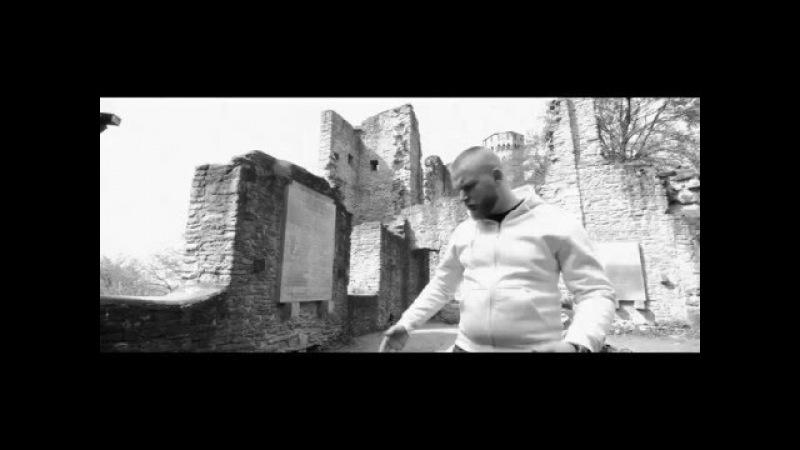 PLAY69 ► ENGEL IM KRIEG W.D.B.S.N.W ◄ [Official Video] (prod. by MUKO BEATZ)