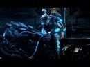 StarCraft 2 Nova Covert Ops 2 я часть