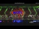 Royal Dance Works - Rich Man's Frug