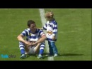 Futbolda Duygusal Anlar!