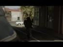 Jack Irish S03E01 (FocusStudio) 720p