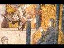 Житие Пресвятой Богородицы (Шире Небес) - часть 1 и 2