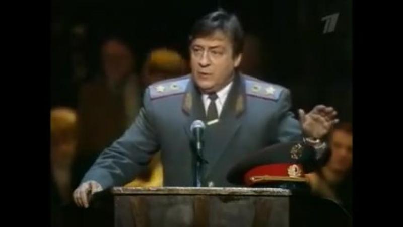 Не за что зацепится о расследовании убийства Бориса Немцова Ещё двадцать лет назад 1996 год