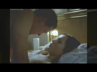 Голые актрисы (ковальчук анна и т.д.) в секс. сценах / nudes actresses (kovalchuk anna, etc) in sex scenes
