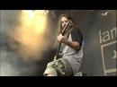 Lamb Of God - Set To Fail (Live Graspop Festival 2009)