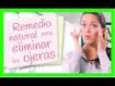 Consejos para Eliminar las Ojeras con Semillas de Fenogreco Alholva