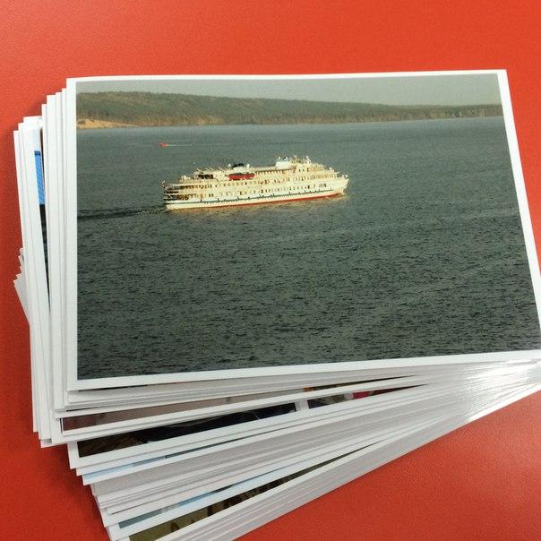 счетчики распечатывание фотографий в железнодорожном это процедура, которую
