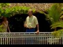 Manatea les perles du Pacifique 1999 part09