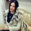 Фотоальбом человека Lina Lovsky