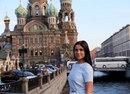 Фотоальбом Татьяны Купченко