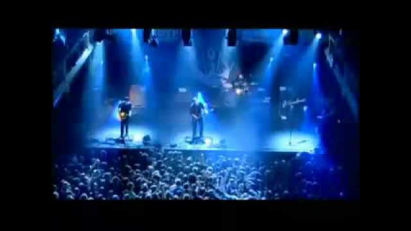 Jimmy Eat World Full Concert Paradiso Main Hall 2008