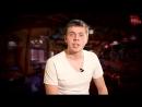 Mbl-TV - Сергей Каршакевич - Участник Мистер БГАТУ - 2015