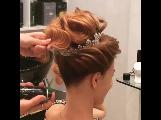 Olga complemento video