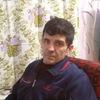Yury Belousov