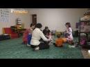 Центр реабілітації дітей з обмеженими можливостями потребує фінансової допомоги