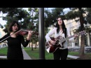 Chelsea Wolfe Gold Taylor Sessions