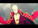 One Piece AMV - Roronoa Zoro - Promise Of a Swordman ᴴᴰ