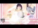 Tsuki No Uta ~ Sakura Fubuki Solo Project feat Irulanne