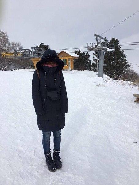 Оля Иванова, 31 год, Москва, Россия