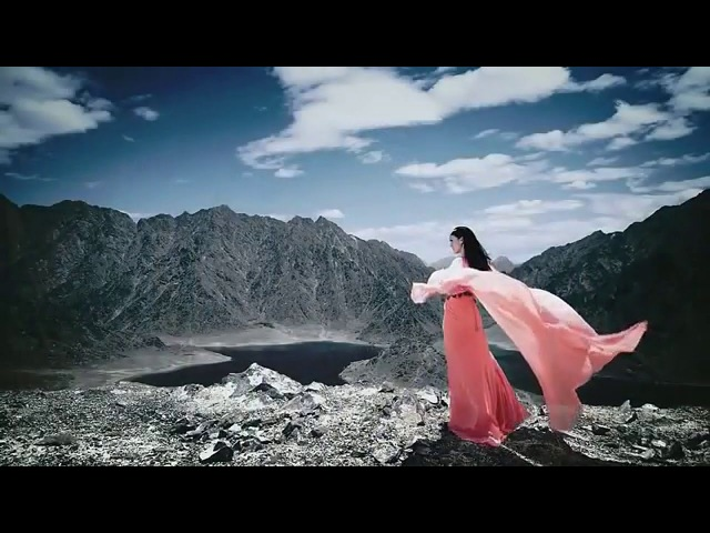 Snap! ft. Rukmani - Rame Slow
