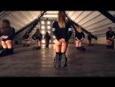 Jessie J vs Namatria Burnin Up Dj Antonio HitUp MixMP