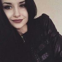 Ирина Астапова